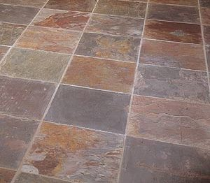 Discount Tile Flooring Discount Flooring